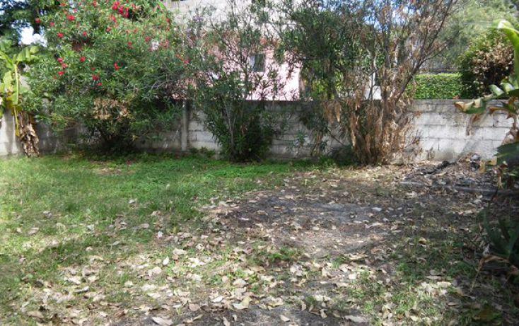 Foto de casa en venta en, unidad satélite, altamira, tamaulipas, 1404119 no 03