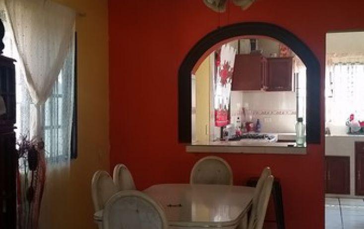Foto de casa en venta en, unidad satélite, altamira, tamaulipas, 1980044 no 02