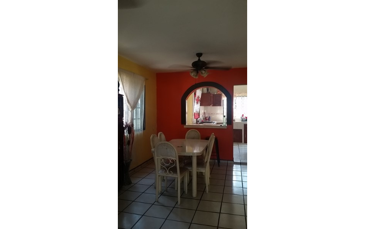 Foto de casa en venta en  , unidad satélite, altamira, tamaulipas, 1980044 No. 02