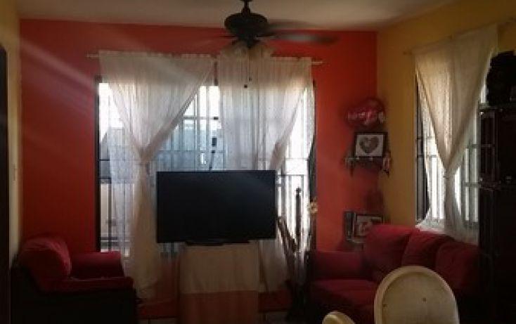 Foto de casa en venta en, unidad satélite, altamira, tamaulipas, 1980044 no 03