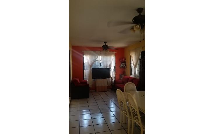 Foto de casa en venta en  , unidad satélite, altamira, tamaulipas, 1980044 No. 03