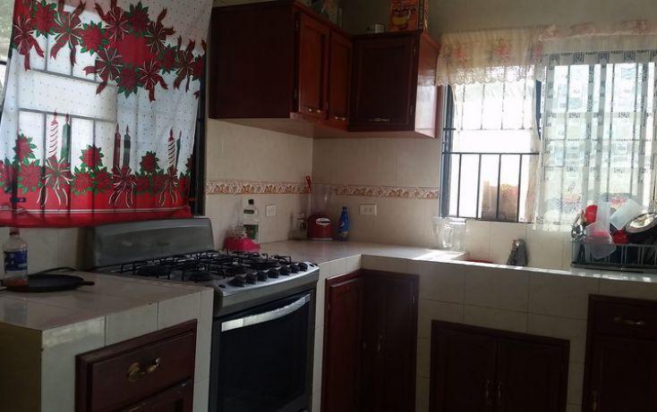 Foto de casa en venta en, unidad satélite, altamira, tamaulipas, 1980044 no 04