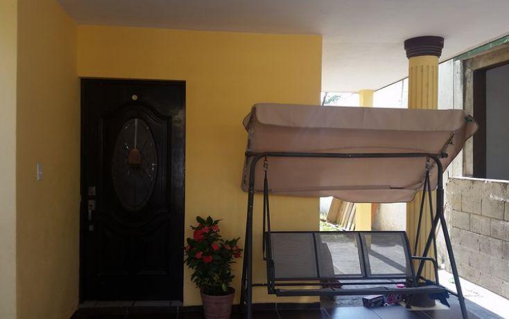 Foto de casa en venta en, unidad satélite, altamira, tamaulipas, 1980044 no 05