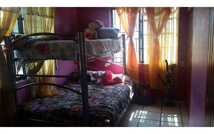 Foto de casa en venta en  , unidad satélite, altamira, tamaulipas, 1980044 No. 07