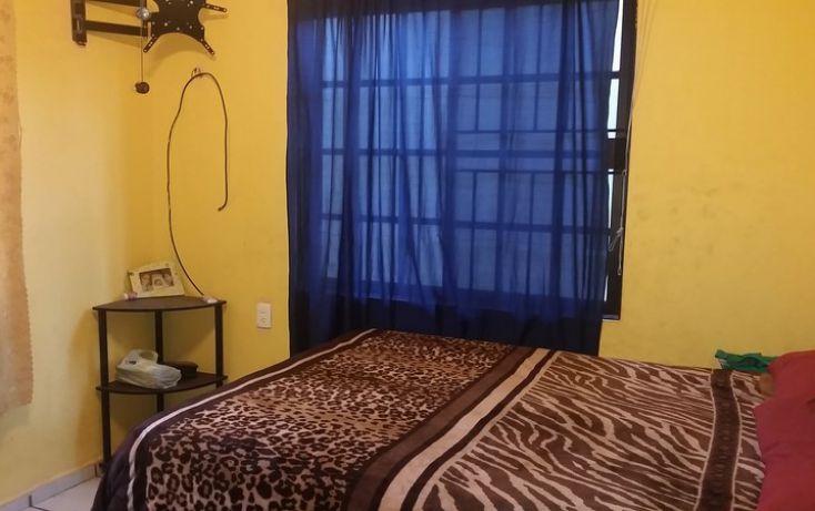 Foto de casa en venta en, unidad satélite, altamira, tamaulipas, 1980044 no 08