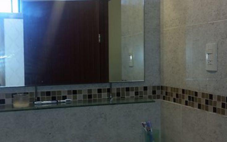 Foto de casa en venta en, unidad satélite, altamira, tamaulipas, 1980044 no 12