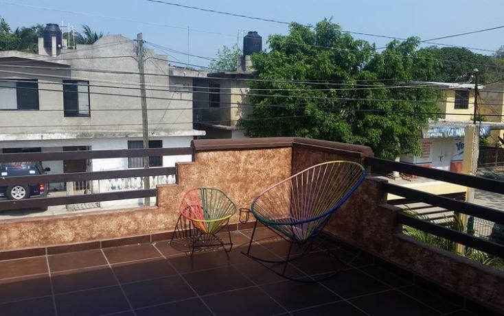 Foto de casa en venta en, unidad satélite, altamira, tamaulipas, 1980044 no 13