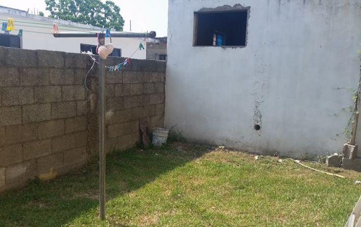 Foto de casa en venta en, unidad satélite, altamira, tamaulipas, 1980044 no 14