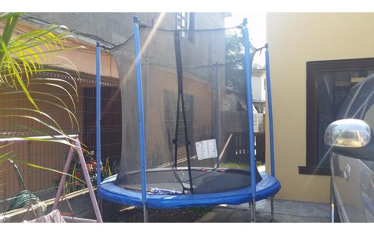 Foto de casa en venta en  , unidad satélite, altamira, tamaulipas, 1980044 No. 15