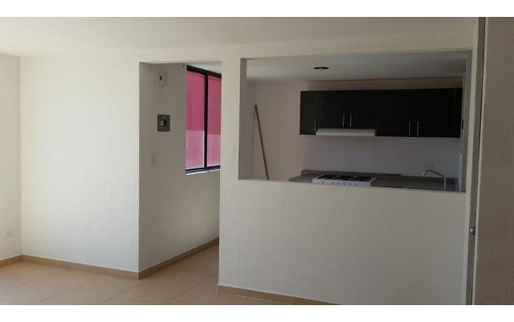 Foto de casa en renta en  , unidad satélite magisterial, puebla, puebla, 1722376 No. 05