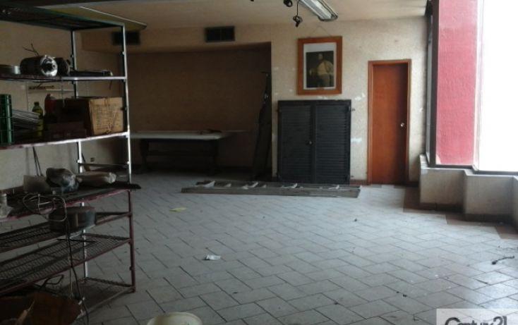 Foto de local en venta en, unidad universidad, chihuahua, chihuahua, 1443863 no 02