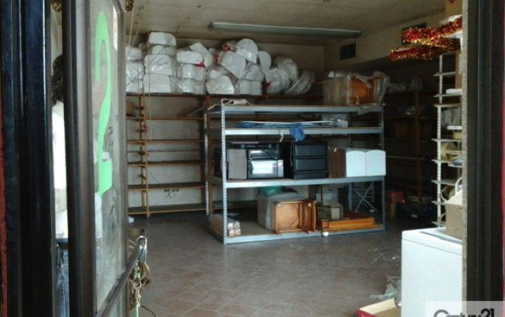Foto de local en venta en, unidad universidad, chihuahua, chihuahua, 1443863 no 04