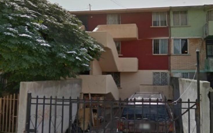 Foto de casa en venta en  , unidad universidad, chihuahua, chihuahua, 781993 No. 01