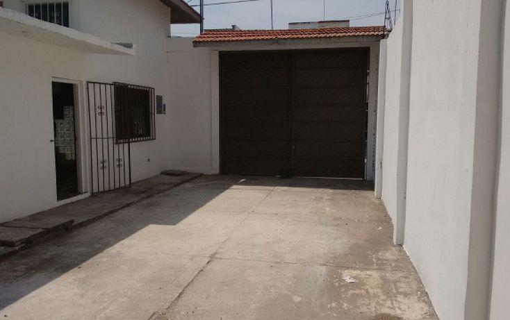 Foto de oficina en renta en, unidad veracruzana, veracruz, veracruz, 1732110 no 02