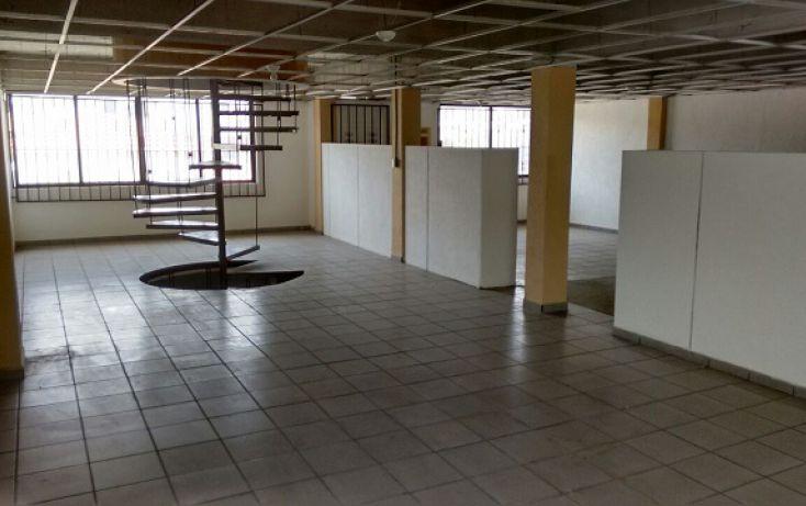 Foto de oficina en renta en, unidad veracruzana, veracruz, veracruz, 1732110 no 09