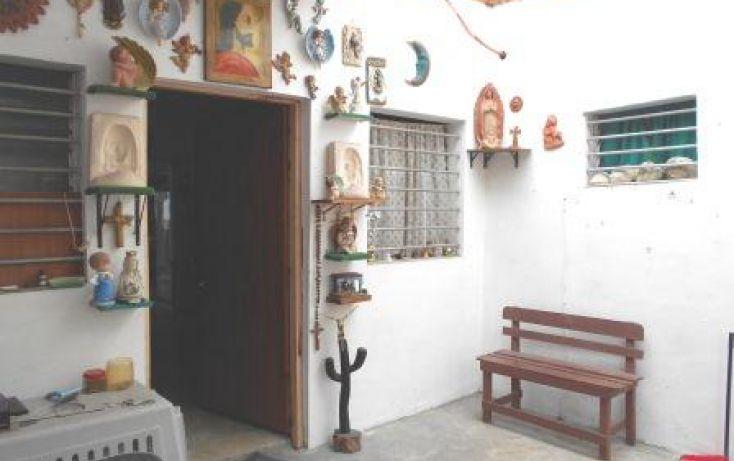 Foto de casa en venta en, unidad veracruzana, veracruz, veracruz, 1830054 no 02