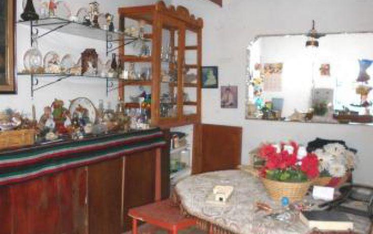 Foto de casa en venta en, unidad veracruzana, veracruz, veracruz, 1830054 no 04