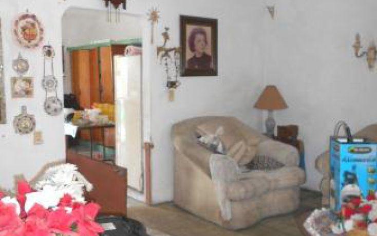 Foto de casa en venta en, unidad veracruzana, veracruz, veracruz, 1830054 no 05
