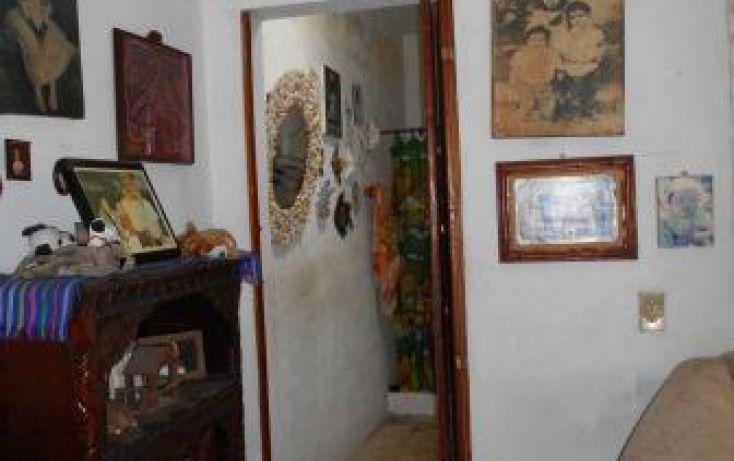 Foto de casa en venta en, unidad veracruzana, veracruz, veracruz, 1830054 no 06