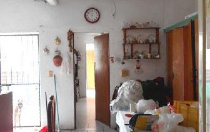 Foto de casa en venta en, unidad veracruzana, veracruz, veracruz, 1830054 no 08