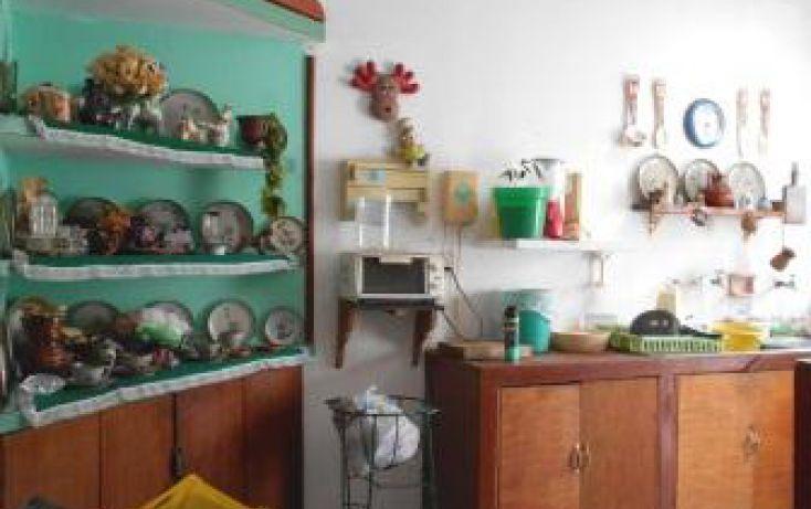 Foto de casa en venta en, unidad veracruzana, veracruz, veracruz, 1830054 no 09