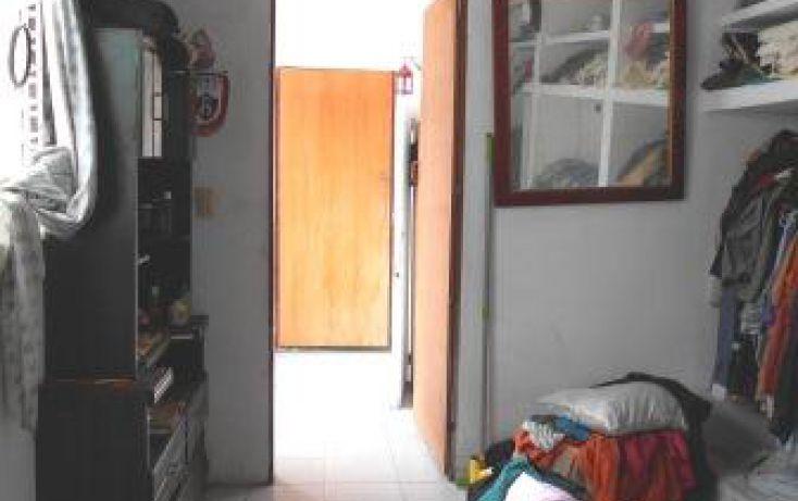 Foto de casa en venta en, unidad veracruzana, veracruz, veracruz, 1830054 no 11