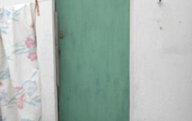 Foto de casa en venta en, unidad veracruzana, veracruz, veracruz, 1830054 no 17