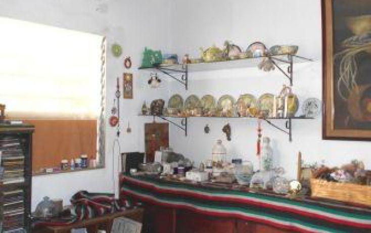 Foto de casa en venta en, unidad veracruzana, veracruz, veracruz, 1830054 no 20