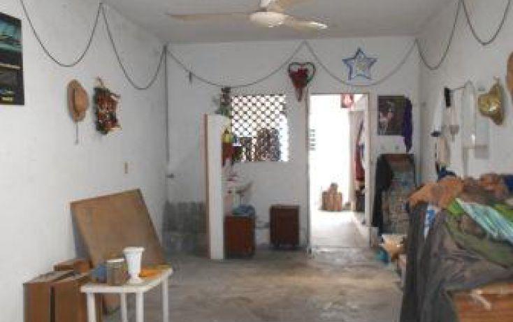 Foto de casa en venta en, unidad veracruzana, veracruz, veracruz, 1830054 no 21