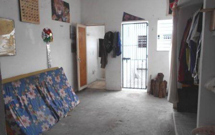 Foto de casa en venta en, unidad veracruzana, veracruz, veracruz, 1830054 no 22