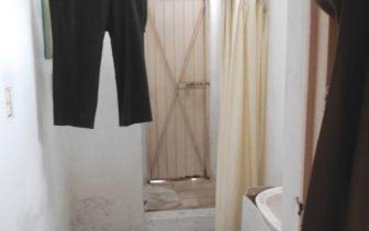 Foto de casa en venta en, unidad veracruzana, veracruz, veracruz, 1830054 no 23