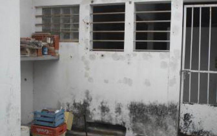Foto de casa en venta en, unidad veracruzana, veracruz, veracruz, 1830054 no 24