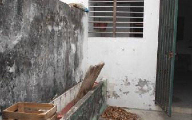 Foto de casa en venta en, unidad veracruzana, veracruz, veracruz, 1830054 no 25