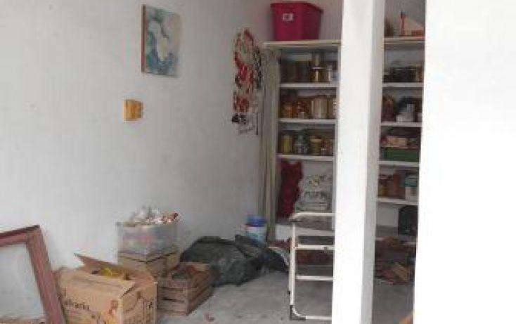 Foto de casa en venta en, unidad veracruzana, veracruz, veracruz, 1830054 no 27