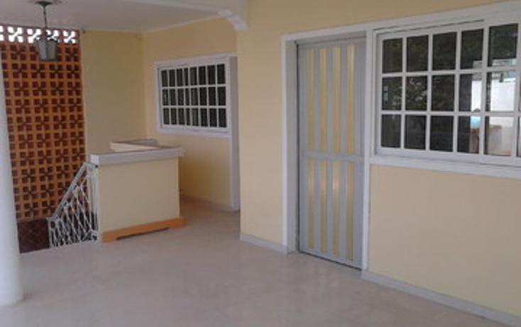Foto de casa en venta en  , unidad veracruzana, veracruz, veracruz de ignacio de la llave, 1077135 No. 02