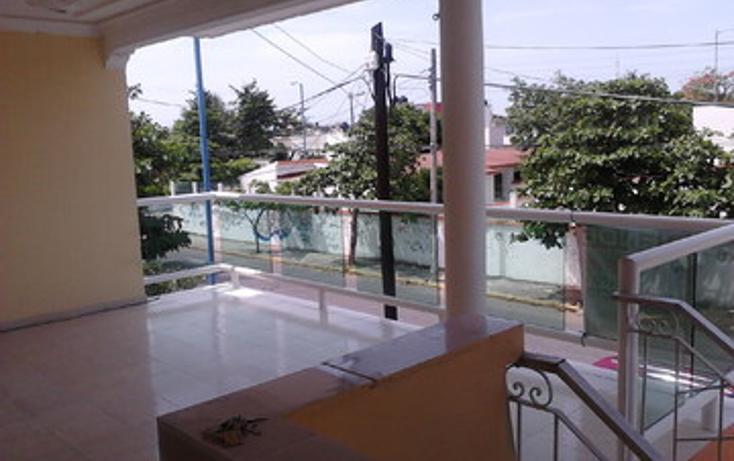 Foto de casa en venta en  , unidad veracruzana, veracruz, veracruz de ignacio de la llave, 1077135 No. 03