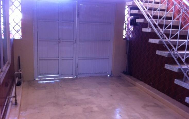Foto de casa en venta en  , unidad veracruzana, veracruz, veracruz de ignacio de la llave, 1077135 No. 06