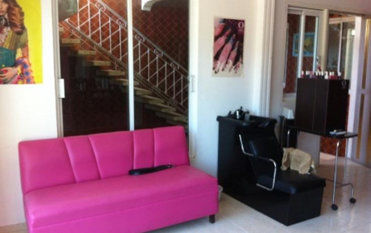 Foto de casa en venta en  , unidad veracruzana, veracruz, veracruz de ignacio de la llave, 1077135 No. 07