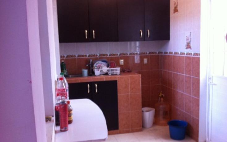 Foto de casa en venta en  , unidad veracruzana, veracruz, veracruz de ignacio de la llave, 1077135 No. 09