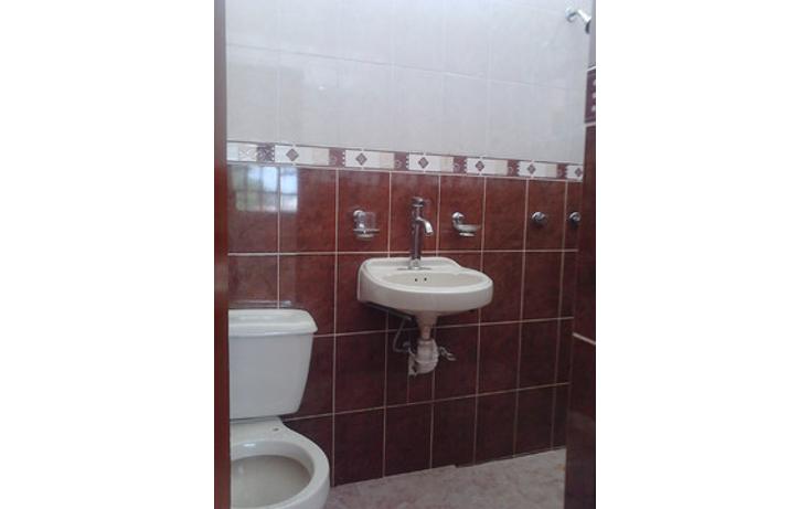 Foto de casa en venta en  , unidad veracruzana, veracruz, veracruz de ignacio de la llave, 1077135 No. 10