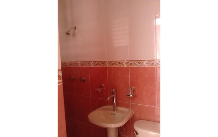 Foto de casa en venta en  , unidad veracruzana, veracruz, veracruz de ignacio de la llave, 1077135 No. 11
