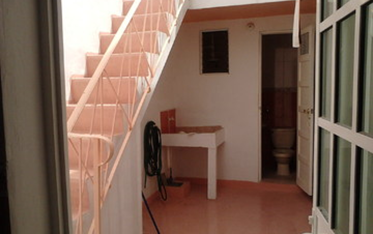 Foto de casa en venta en  , unidad veracruzana, veracruz, veracruz de ignacio de la llave, 1077135 No. 12