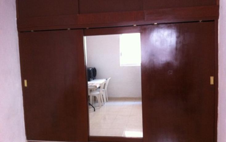 Foto de casa en venta en  , unidad veracruzana, veracruz, veracruz de ignacio de la llave, 1077135 No. 14