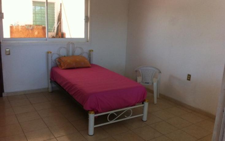 Foto de casa en venta en  , unidad veracruzana, veracruz, veracruz de ignacio de la llave, 1077135 No. 16
