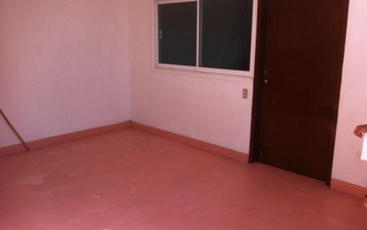 Foto de casa en venta en  , unidad veracruzana, veracruz, veracruz de ignacio de la llave, 1077135 No. 17