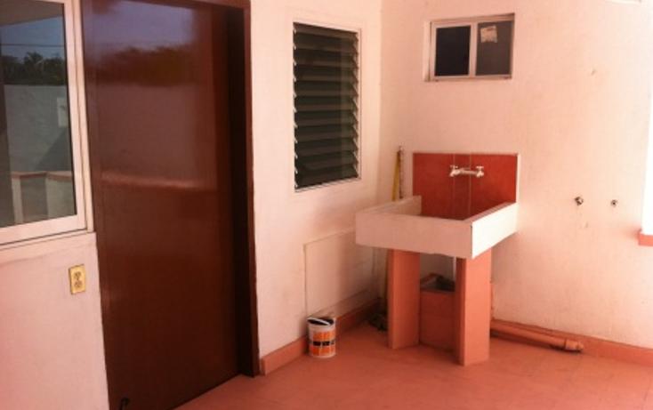 Foto de casa en venta en  , unidad veracruzana, veracruz, veracruz de ignacio de la llave, 1077135 No. 18