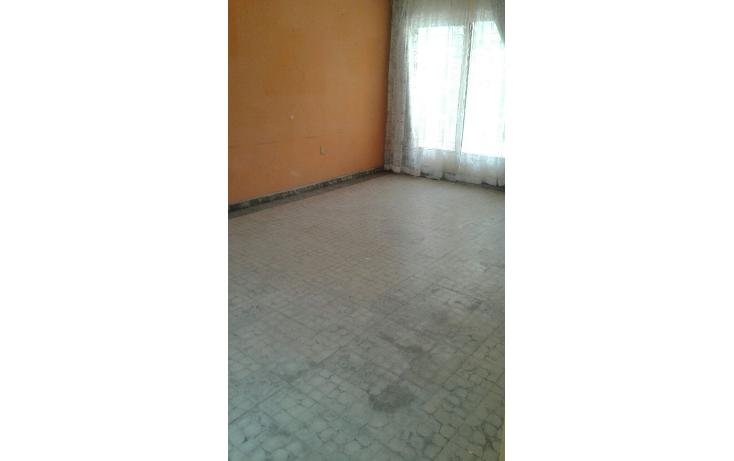 Foto de casa en venta en  , unidad veracruzana, veracruz, veracruz de ignacio de la llave, 1513312 No. 02