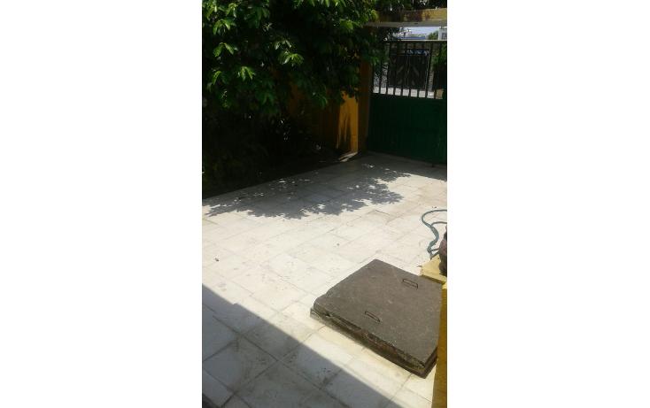 Foto de casa en venta en  , unidad veracruzana, veracruz, veracruz de ignacio de la llave, 1513312 No. 03