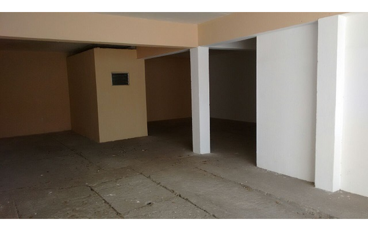 Foto de oficina en renta en  , unidad veracruzana, veracruz, veracruz de ignacio de la llave, 1732110 No. 03