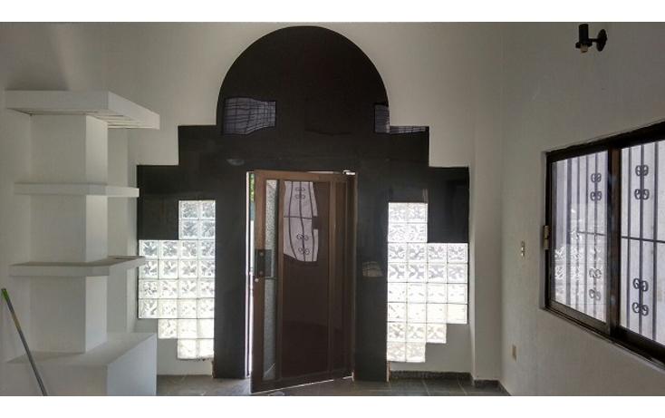 Foto de oficina en renta en  , unidad veracruzana, veracruz, veracruz de ignacio de la llave, 1732110 No. 04